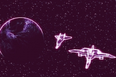 Ships Wallpaper 01