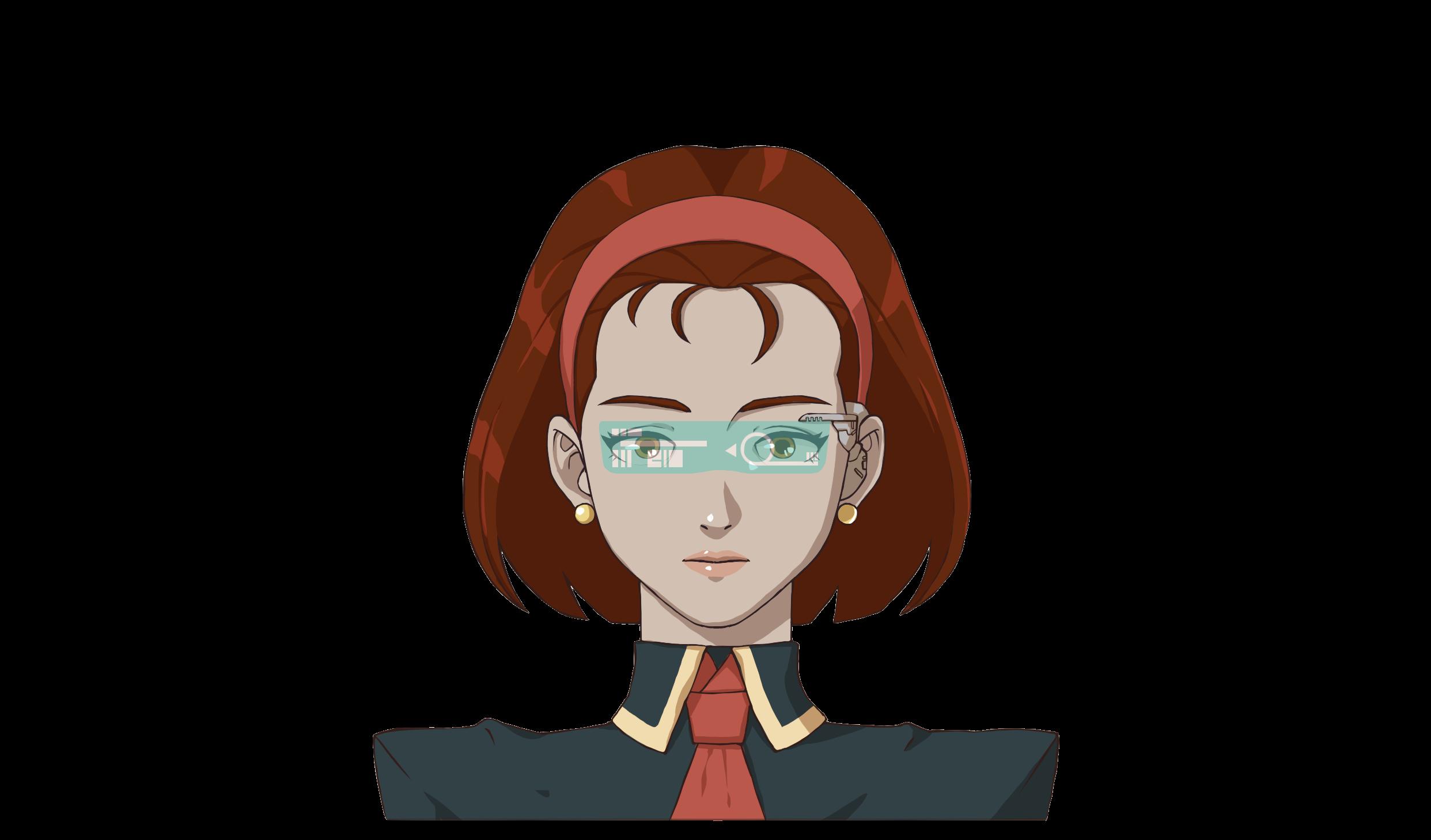 Minao Profile